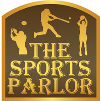 The Sports Parlor