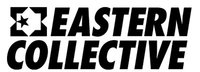 Eastern Collective