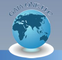 Gaia One, LLC