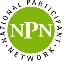 National Participant Network (NPN)