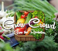 Grow Crowd