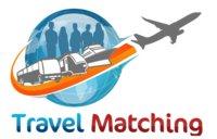 Travelmatching