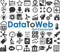 DataToWeb