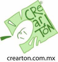 CREARTON