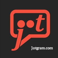 Jotgram