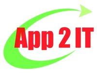 app2it