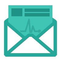 Health Prevent Alerts