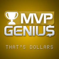 MVP Genius