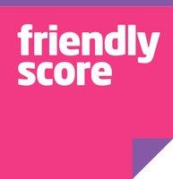 FriendlyScore