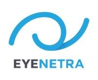 EyeNetra