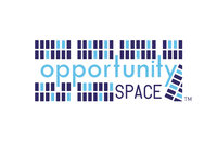 OpportunitySpace, Inc.