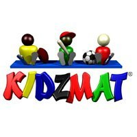 KidzMat Global Enterprises, LLC