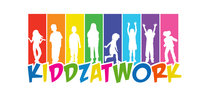 Kiddzatwork