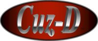 Cuz-D manufacturing Inc.