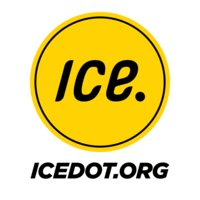 Docvia, LLC dba ICEdot