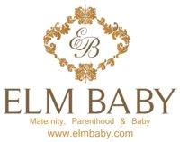 ELM BABY LLC (www.elmlbaby.com)