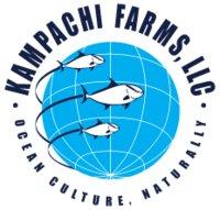 Kampachi Farms