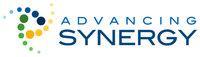 Advancing Synergy, LLC