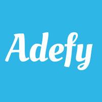 Adefy
