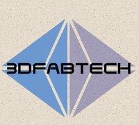 3DFabTech