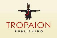 Tropaion Publishing