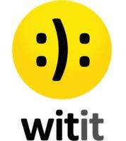 Witit LLC