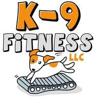 K-9 FITNESS