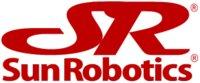 Sun Robotics