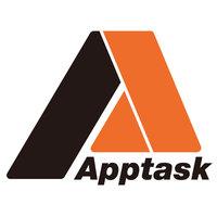Apptask Ltd.