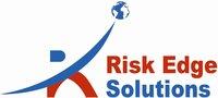 Risk Edge Solutions P Ltd.