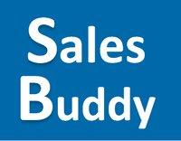 Sales Buddy