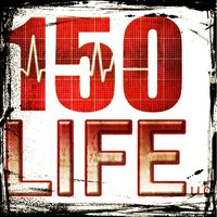 The 150Life Group