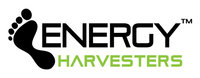 Energy Harvesters LLC