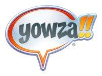Yowza!!