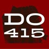 Do415.com