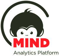 MIND : Analytics Platform