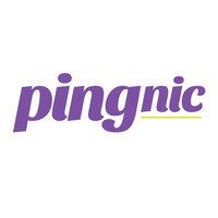 Pingnic