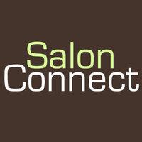 SalonConnect