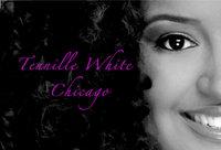Tennille White