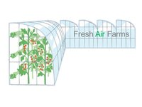 Fresh Air Farms Inc.