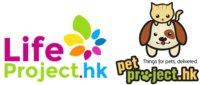 Life Project Ltd