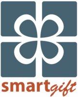 SmartGift