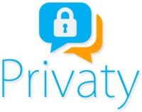 Privaty