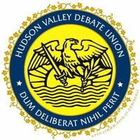 Hudson Valley Debate Union