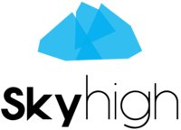 Skyhigh Visual Communications