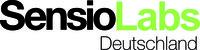 SensioLabs Deutschland GmbH
