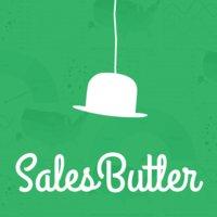 Sales Butler