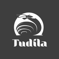 TUDILA.COM