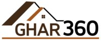 TechZag Solutions Pvt Ltd ( Ghar360 )