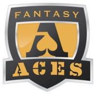 Fantasy Aces LLC